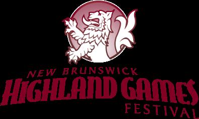 NewBrunswickHighlandGamesFestival